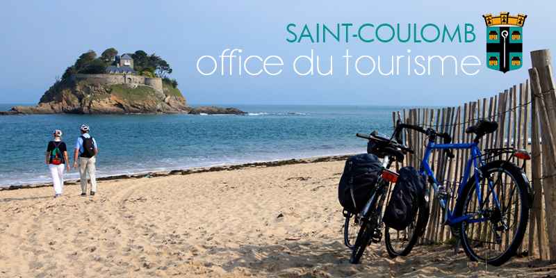 Saintcoulomb office du tourisme - Cancale office du tourisme ...